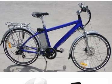 Motorised Bicycles - Traffic Lawyers Adelaide   Williams Legal