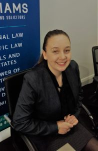 williams barristers and solicitors